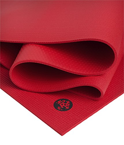 Manduka Prolite Yoga And Pilates Mat Fortitude 71