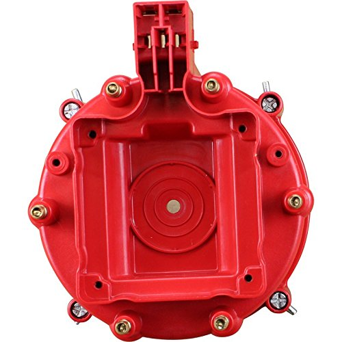HEI Distributor Cap Replacement For All GM V6 HEI
