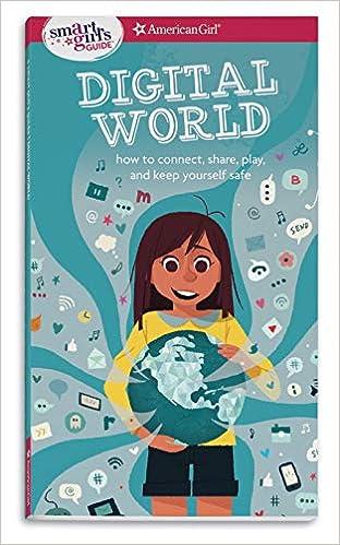 Descargar It Mejortorrent Smart Girls Gd Digital World Epub Gratis En Español Sin Registrarse