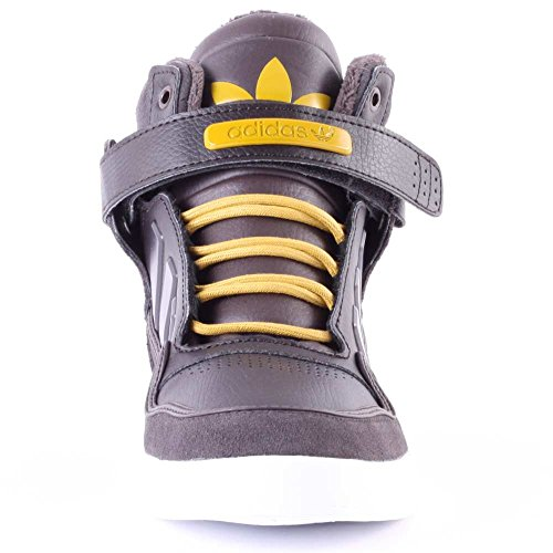adidas AR 2.0 Winter - Zapatillas para hombre Marrón / Lima