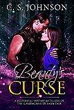 Free eBook - Beauty s Curse