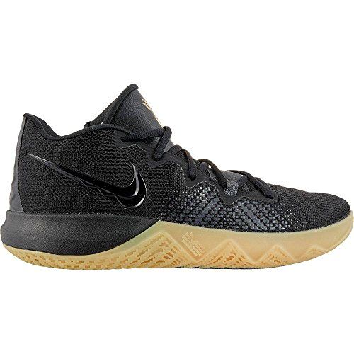 区画醸造所石鹸(ナイキ) Nike メンズ バスケットボール シューズ?靴 Kyrie Flytrap Basketball Shoes [並行輸入品]