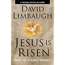 Jesus Is Risen: Paul and the Early Church