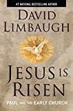 #4: Jesus Is Risen: Paul and the Early Church