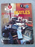 The Complete Beatles U.S. Record Price Guide