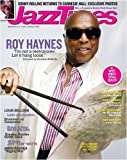 JazzTimes Magazine