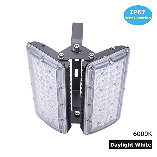 1000 Watt Halogen Flood Light - 1