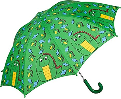 Samsonite modelo Dreams las paraguas de Dragon