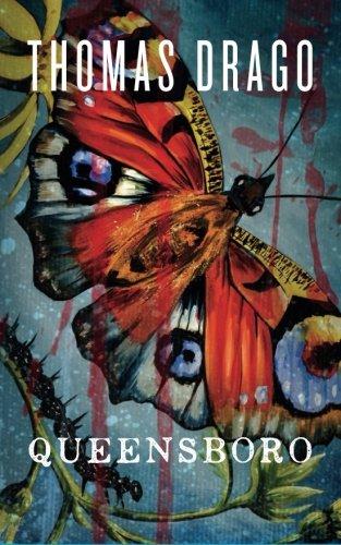 Queensboro (Crow Creek) (Volume 2)