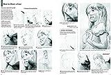 Sketching Women: Learn to Draw Lifelike Female