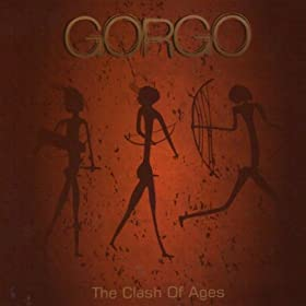 Amazon.com: Introducing the Past: Gorgo: MP3 Downloads