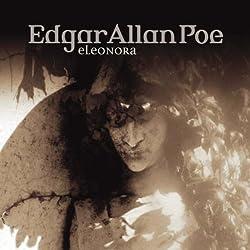 Eleonora (Edgar Allan Poe 12)