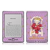 DecalGirl Kindle 6'' Skin - Queen Mother