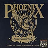 Phoenix/In Full View