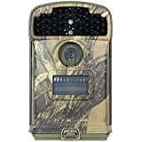 LTL ACORN Oldboys 5M No-glow Trail Camera 5M No-glow black Flash Scout Camera Game Camera Security Camera Trail Camera, Camo