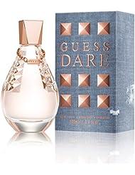 GUESS Dare Eau de Toilette Spray for Women, 3.4 Fluid...