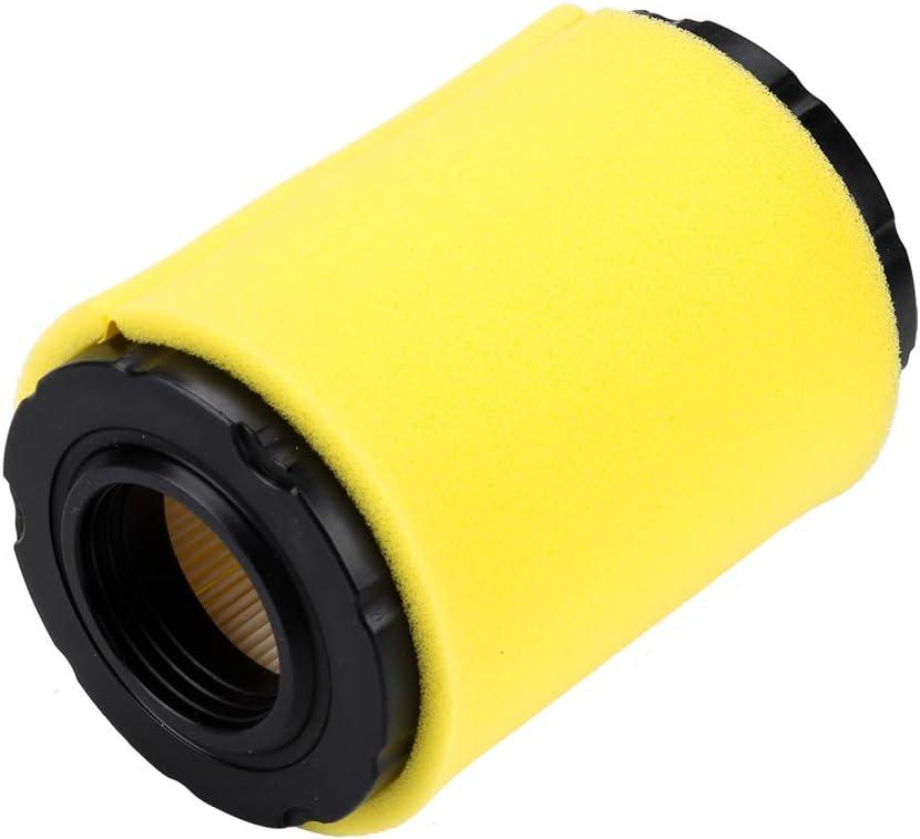 Dxent 492932 696854 Oil Filter 601035 Fuel Filter for 591334 594201 5428 5421 31A507 31A607 31A677 Engine 796031 797704 Air /& Pre Filter 494768 698183 Shut Off Valve