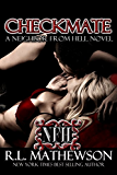 Checkmate (A Neighbor From Hell Series Book 3)