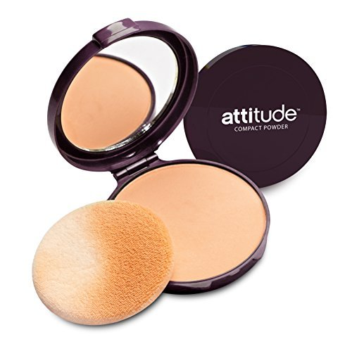 Amway Attitude Skin Care Products - 9