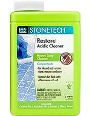 Stonetech Restore 1 Quart Conc