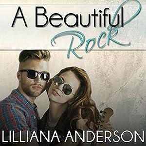 A Beautiful Rock Audiobook