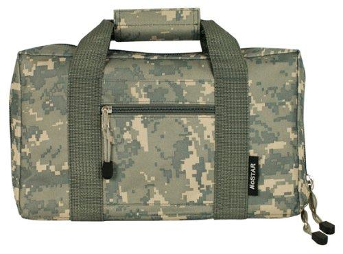gun bag camo - 5