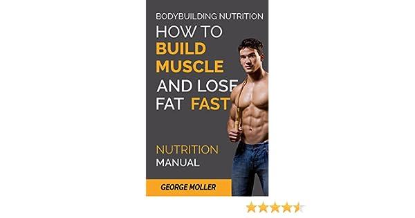 Sbl weight loss medicine