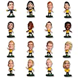 Borussia Dortmund Lucky Dip Single Figure 12-13 Squad
