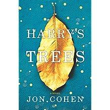 Harry's Trees: A Novel