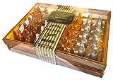 VSC Liquor Chocolates