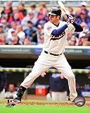 """Joe Mauer Minnesota Twins 2014 MLB Action Photo (Size: 8"""" x 10"""")"""