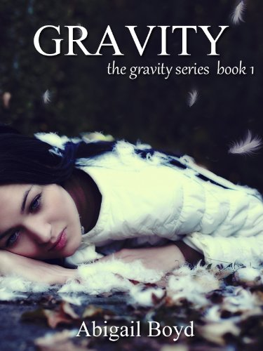 Gravity (Gravity Series #1) (The Gravity -