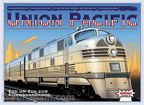 999-games-union-pacific