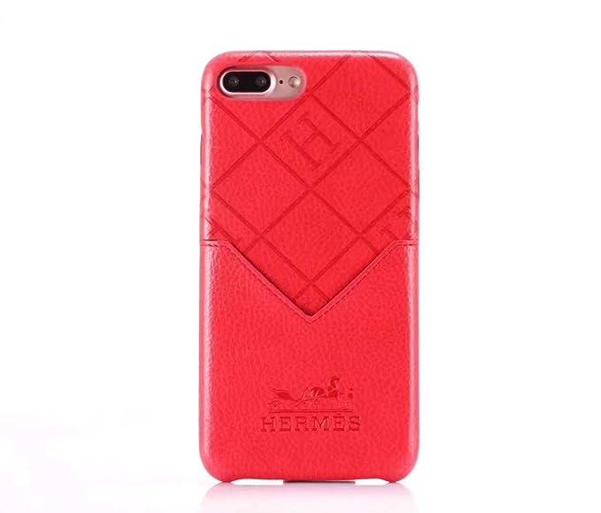 info for 1b938 4b9ae Amazon.com: Phone case for iPhone Xs Case, iPhoneX Case, Sumptuous ...