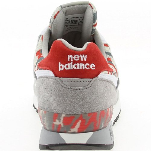 New Balance Män Us576cm3 Camo Pack - Made In Usa