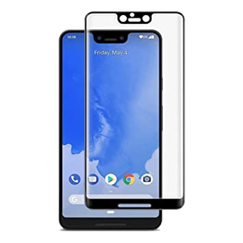 HERCN Google Pixel 3 XL,Google Pixel XL3 6.2