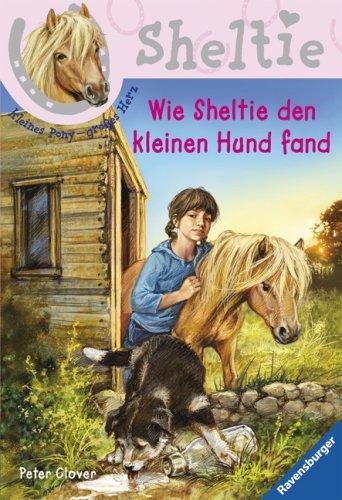 wie-sheltie-den-kleinen-hund-fand