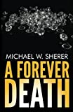 A Forever Death