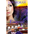 Essence (A Love, California Series Novel, Book 4)