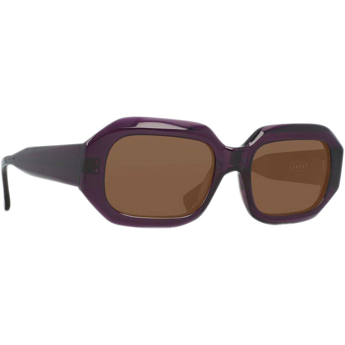 RAEN optics Sill Sunglasses