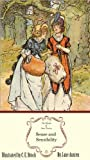 Sense and Sensibility: The Jane Austen Illustrated Edition