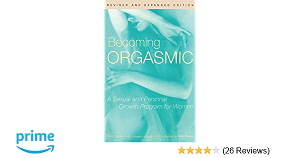 Experiencing free info orgasm personal picture remember woman
