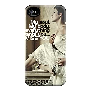 New Style Tpu 6 Protective Cases Covers/ Iphone Cases