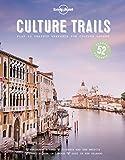 Culture Trails 1