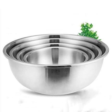 Lavabo de acero inoxidable 304 Lavado de verduras Ollas Más ...