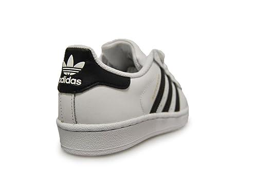Adidas Neo Mens Shoes Cloudfoam