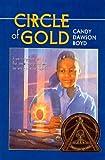 Circle of Gold, Candy Dawson Boyd, 081243403X