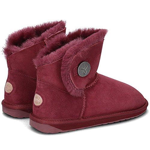 EMU Women's Boots bOFrD