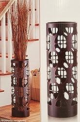 Mesa Umbrella Stand Rack Free Standing for Canes/Walking Sticks