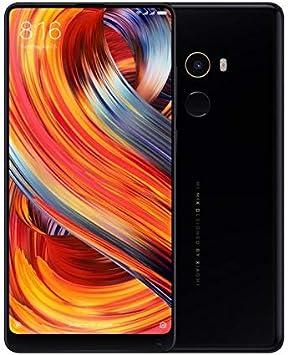 Xiaomi Mi Mix 2 15,2 cm (5.99